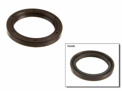 For 2000-2011 Volvo S40 Camshaft Seal 33845YD 2001 2002 2006 2007 2003 2004 2005