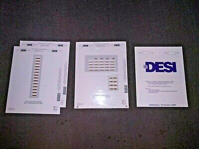 Other Telecom Systems Lot of 5 Samsung iDCS Falcon 28 28D Phone ...