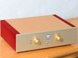 New-Finished-Stereo-HiFi-Integrated-Power-Amplifier-120W-120W-Based-on-NHB-108