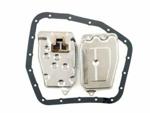Details about For 2002-2008 Toyota Corolla Automatic Transmission Filter on