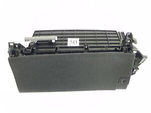 2009-LEXUS-ES350-GLOVE-BOX-COMPARTMENT-STORAGE-PASSENGER-5533-33170-OEM-50-A