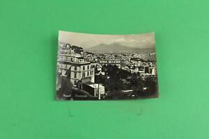 CARTOLINA-PANORAMA-NAPOLI-1958-CAR-022