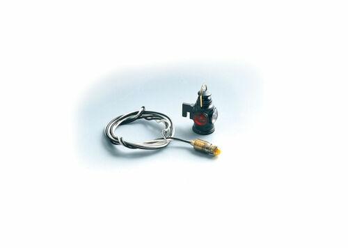 LGB 68332 Amerikanische Zugschlußbeleuchtung 18 Volt 2 Stück NEU OVP