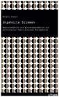 Ungehörte Stimmen von Nermin Ismail (2015, Kunststoffeinband)