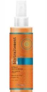 3-x-Brelil-Spray-Invisibile-Protezione-solare-per-capelli-150-ml-BRELIL