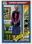 thumbnail 29 - 1990 Impel Marvel Universe Series 1 Singles - pick from list