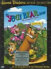 Yogi Bear Show Complete Series 0014764267821 With Don Messick DVD Region 1