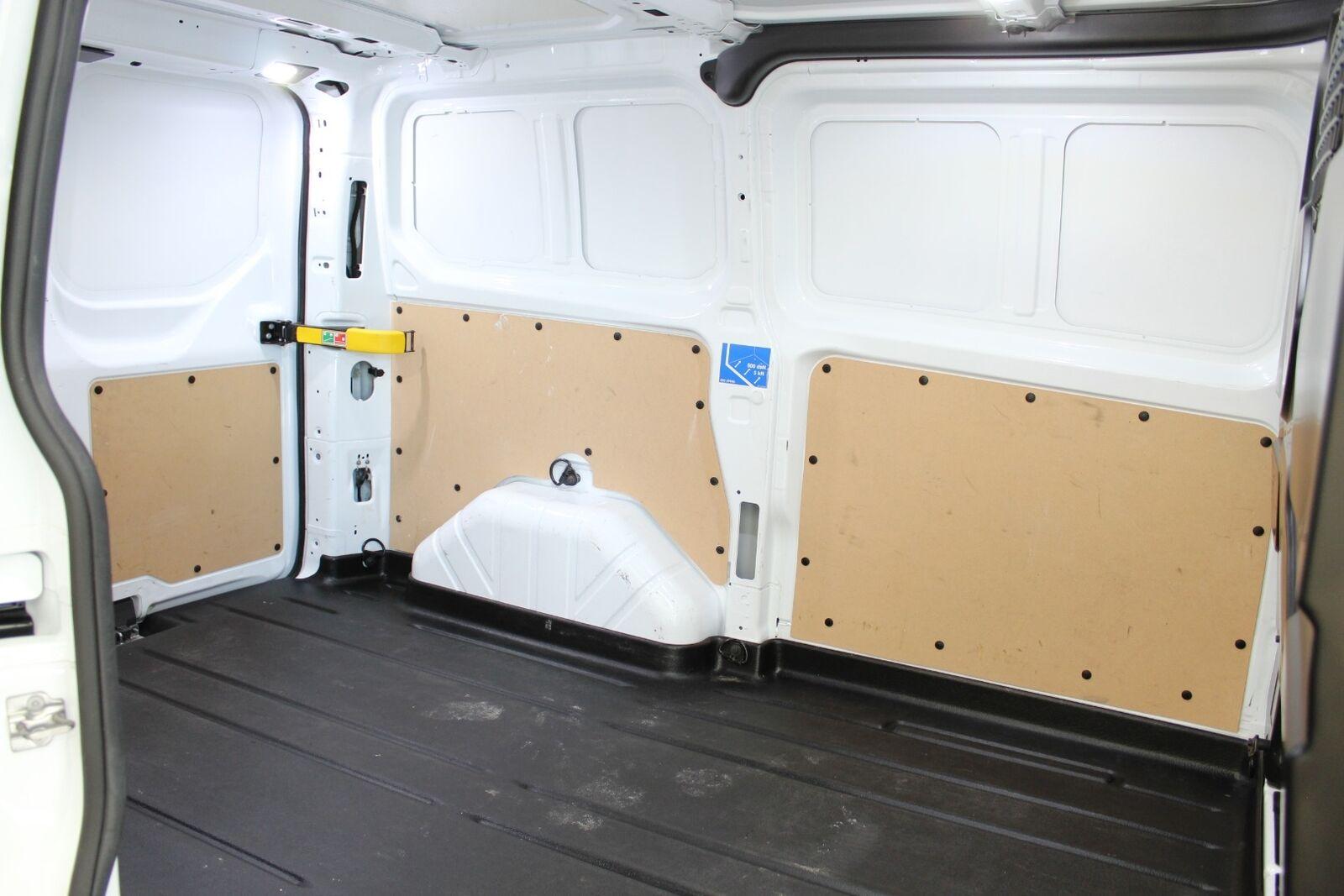 Ford Transit Custom 280L 2,0 TDCi 130 Trend aut. - billede 12