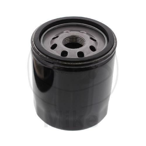HIFLO Ölfilter HF174B
