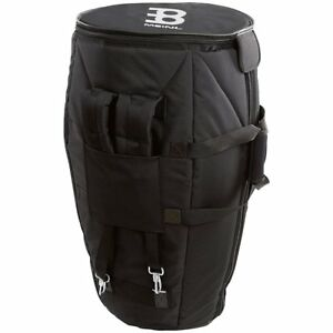 Meinl-Percussion-Professional-11-inch-Conga-Bag-MCOB-11