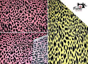 High Quality 145 cm Wide 100/% Premium 8 Wale Cotton Corduroy 6 Colours