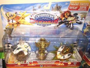 Skylanders-SuperChargers-Sky-Racing-Action-Pack-Astroblast-Sun-Runner-Trophy