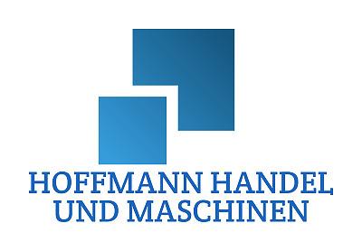 hoffmann-handel