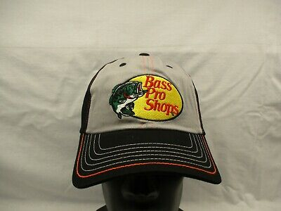 Adult Mens Martin Truex Jr #19 2020 Finalist Sponsor Flex Fit Cap Hat Black