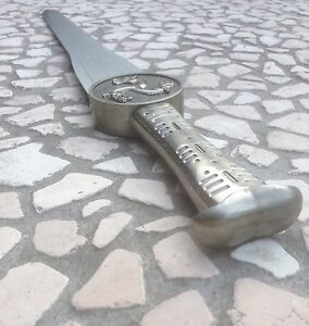Clash-Of-The-Titan-Sword-Replica