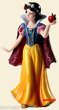 DISNEY D23 EXPO COUTURE DE FORCE SNOW WHITE FIGURINE