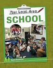 School by Ruth Thomson (Paperback, 2014)