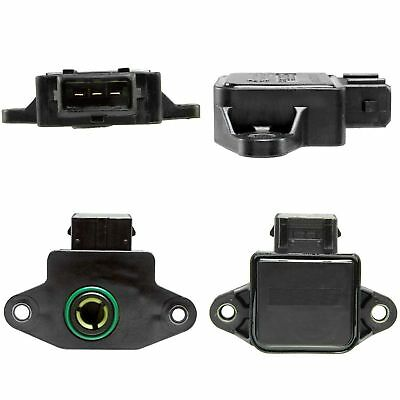 TH314 Throttle Position Sensor FITS Hyundai Elantra Tiburon Accent Volvo Saab