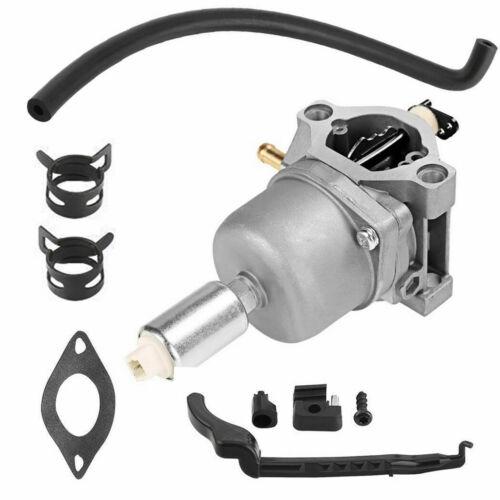 Carburetor Carb For Briggs /& Stratton 14hp 15hp 16hp 17hp /& 18hp Intek Engine HO