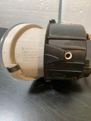 OEM 2005-2009 SUBARU LEGACY OUTBACK Xt FRONT Right Passenger SIDE FOG LIGHT LAMP