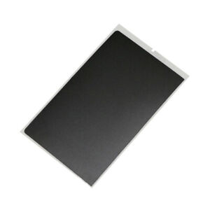 Details about New Palmrest Touchpad Sticker Replace For Lenovo Thinkpad  X250 X260 X270