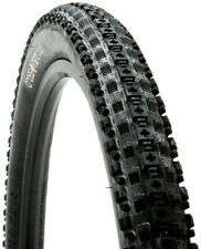 Maxxis CrossMark UST Tubeless 29er Mountain Bike MTB Tire 29 x 2.1