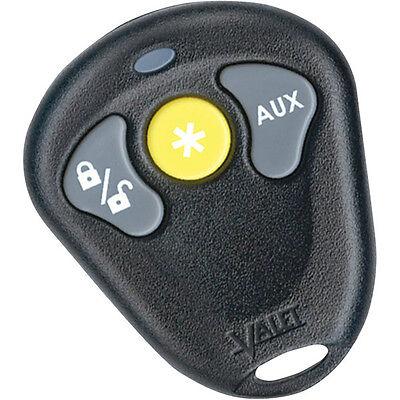 Valet 3 Button Replacement Remote Control 473T DEI Clifford Viper 473P 473T 473V