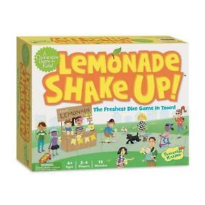 Limonade-Secouer-Cooperative-des-de-jeu-pour-enfants-peaceable-Kingdom-4-ans