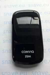 UNLOCKED-ZTE-MF60-3G-Mobile-broadband-Mi-Fi-Wi-Fi-router-Hot-Spot