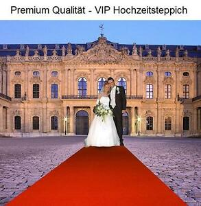 Prime-Hochzeits-Tapis-rouge-velours-VIP-200x580-cm-rouge
