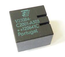 Relais  V23084 - C2001 - A303