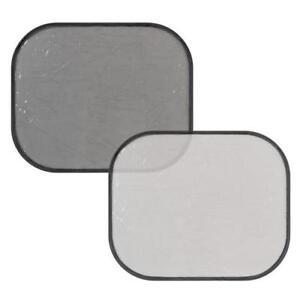 Duplex-coppia-tendine-statiche-a-doppio-strato-36x44-cm