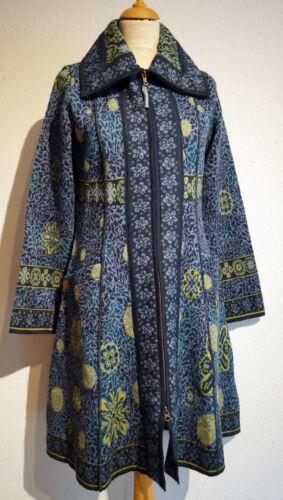 Fairtrade maglia Himalaya Cappotto lana H177 merino in 100 xw0Uq78CZ