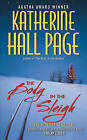 The Body in the Sleigh by Katherine Hall Page (Paperback / softback, 2010)