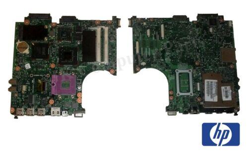 HP Compaq 6820 6520 Laptop Motherboard 456610-001 456610001 Intel