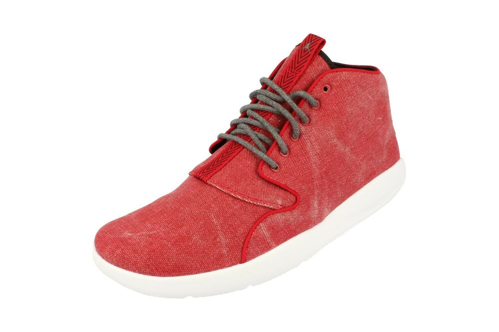 Nike Air Jordan Eclipse Chukka Baskets Homme 881453 Baskets Chaussures 600-