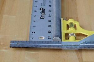 "TITANIUM 6-4 ROUND BAR 1//2"" 0.50/"" Dia x 48/"" 2 pcs. @ 24/"" 1.5lbs."