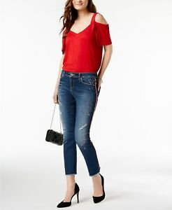 INC-International-Concepts-Striped-Ankle-Jeans