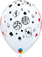 6-x-11-034-Printed-Qualatex-Latex-Balloons-Assorted-Colours-Children-Birthday-Party thumbnail 105