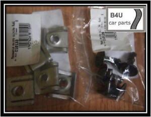 MATERIEL-DE-FIXATION-AGRAFE-PROTECTION-SOUS-MOTEUR-AUDI-100-A4-A6-A8-SEAT-EXEO