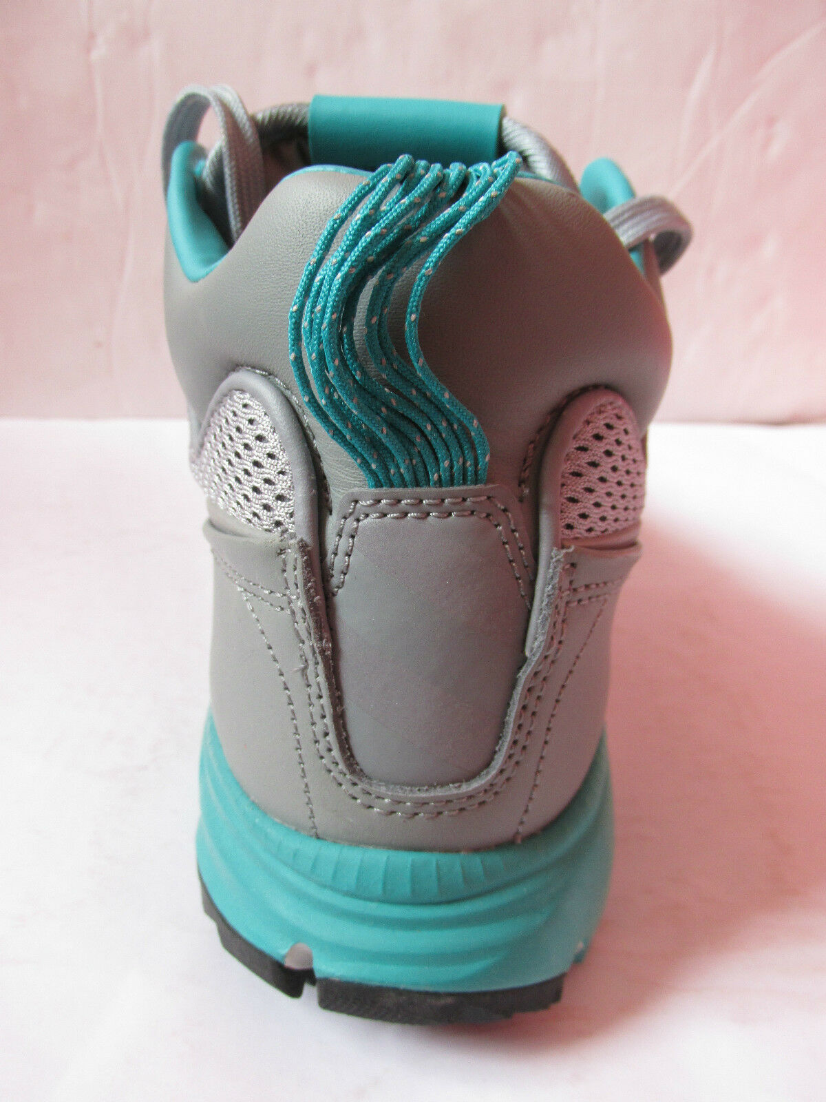 Nike Lunar LDV LDV LDV Turnstiefel Sp Herren Hohe Stiefel 646103 Sneakers Sportschuhe af147f