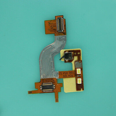 NEW LCD Screen Display Flex Ribbon Cable For Sony Ericsson K750 K750i W800 W800i