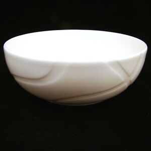 Lenox-VIBE-Cereal-Bowl-s-6-1-8-034-x-2-1-4-034