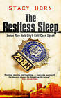 Restless Sleep by Stacy Horn (Paperback, 2006)