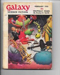 Galaxy-Science-Fiction-February-1955