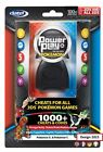 Action Replay Power Play Usa Game Saves/Cheats for Pokemon X & Y (2DS/3DS) NEW