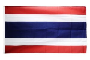 Belize Hissflagge belizische Fahnen Flaggen 60x90cm