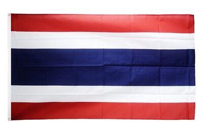 Fahne Buddhismus Flagge buddhistische Hissflagge 90x150cm