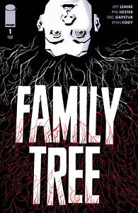 Family-Tree-1-Comic-Book-2019-Image