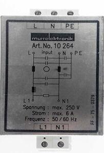 netzentstorfilter-art-no-10264-Murr-electronico-s1027-13